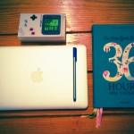 Los mejores blogs para organizar tu viaje