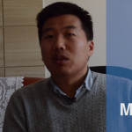 The New Media Group: persistence is the key to prevail in the mongolian market