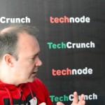 The future of Angry Birds and 4 lessons we learned from Peter Vesterbacka
