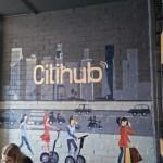 Ciudades para emprender en Vietnam