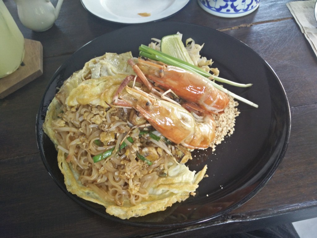 gordipackers pad thai