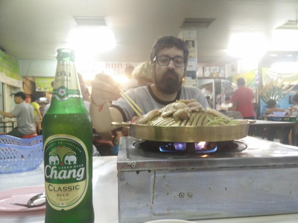 gordipackers parrilla tailandesa