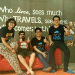 Radiografía del Ecosistema Startup en Tailandia