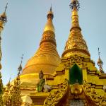 Yangón, la capital del emprendimiento en Myanmar