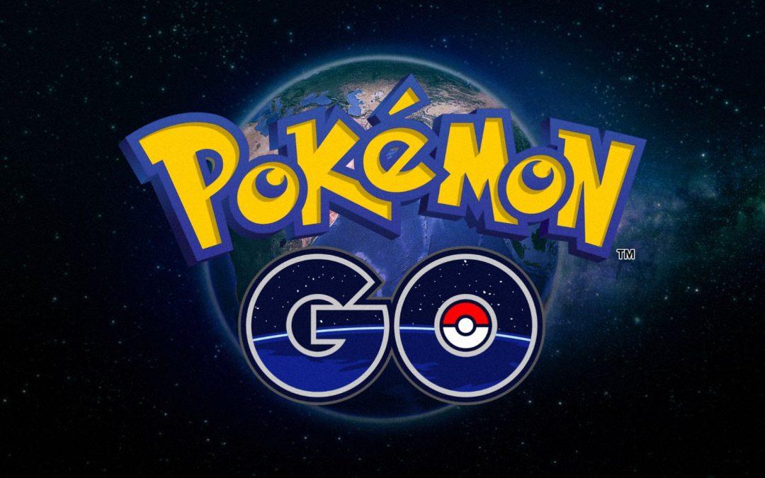 Pokémon Go y el camino hacia la Transformación Digital de Nintendo