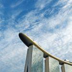 Cómo levantamos4 millones de dólares en Series A desde Singapur – La historia de Aptoide