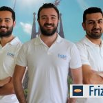 Can Marketing Automation with Web Push Notifications bring your users back? At Frizbit, they can