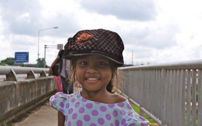 [Contribuye] Cómo Dreamlopments está creando un seguro de salud low cost para inmigrantes en Tailandia