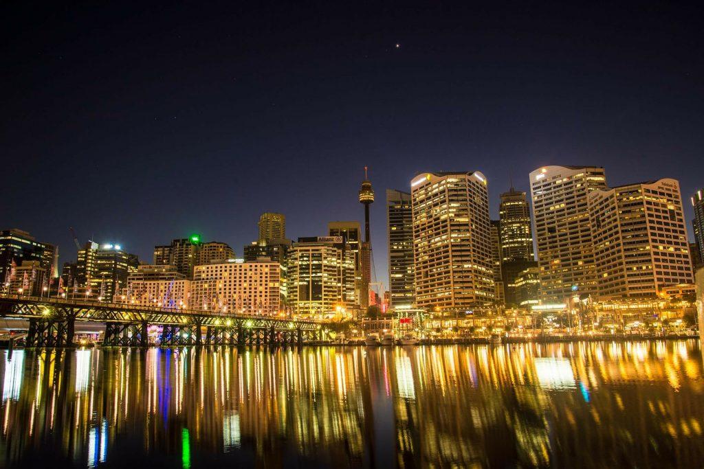 darling-harbour-startup-scene-australia