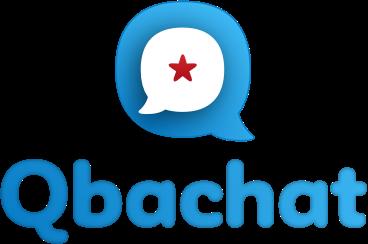 Qbachat, chatea con Cuba