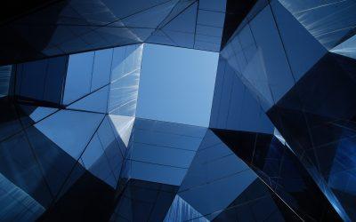 Australia: la improbable capital de las startups fintech